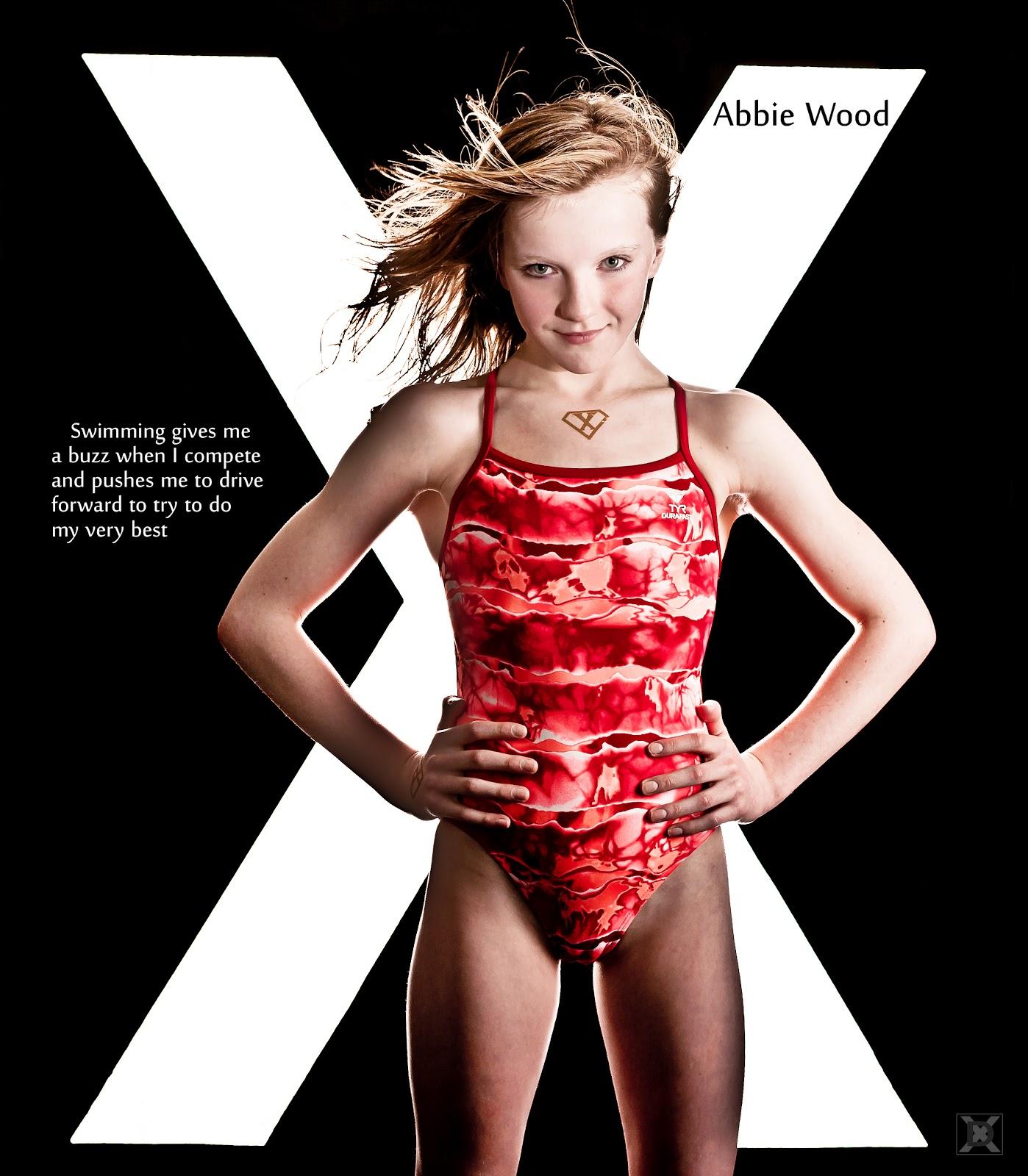 derventio excel swim meet 2013 nissan