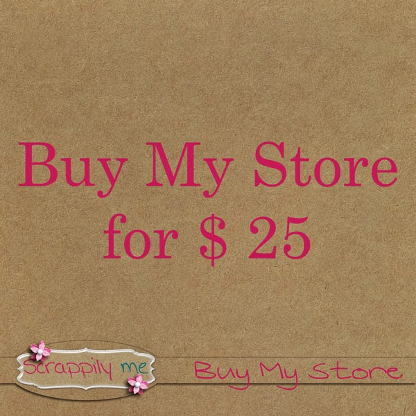 http://scrappilyme.weebly.com/specials.html
