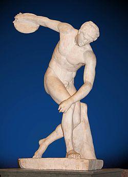 838e9ba8d86 Malucos pela História  As artes na Grécia antiga  Arquitetura ...