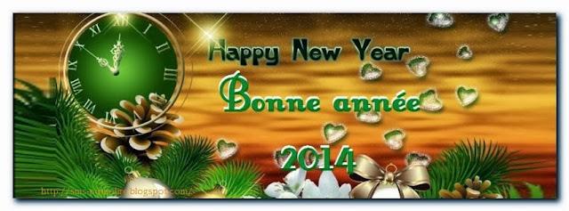 SMS et Messages pour souhaiter une bonne année