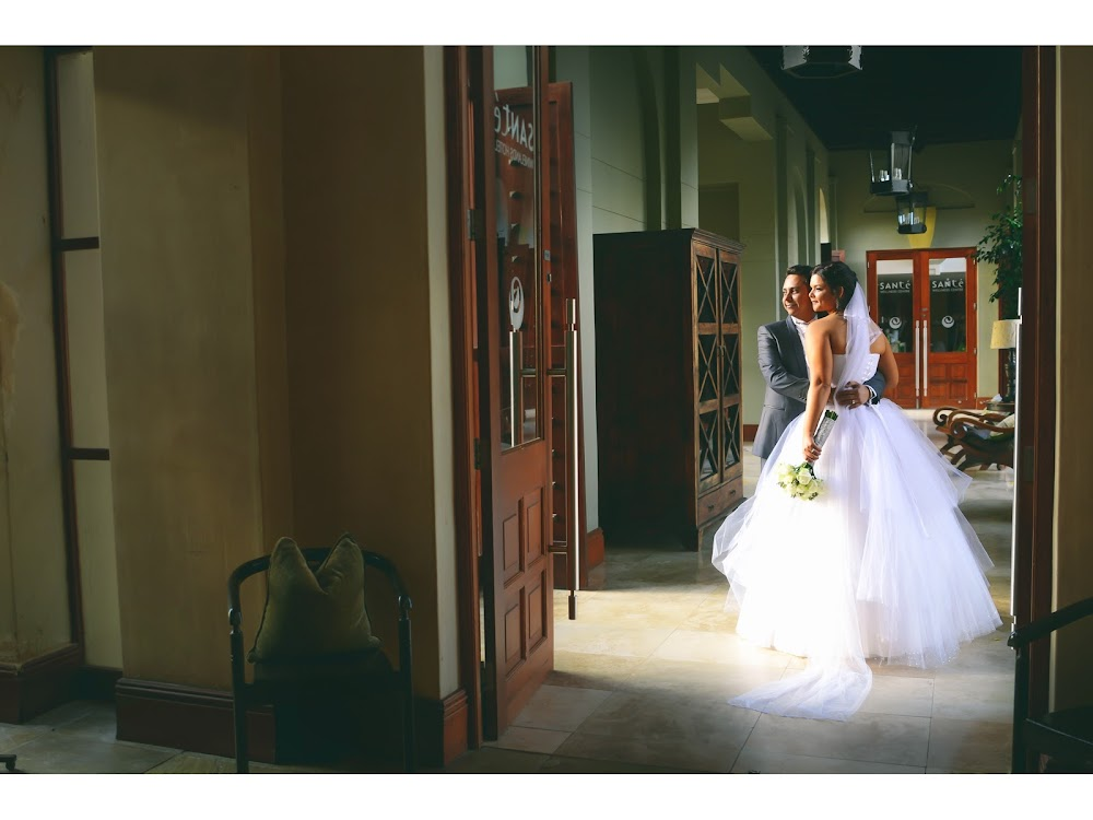 DK Photography 1SLIDE-07 Preview | Melissa & Dominic's Wedding in Welgelee | Sante Hotel & Spa  Cape Town Wedding photographer