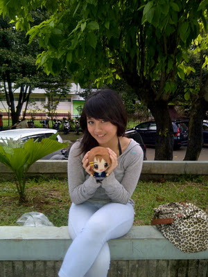 Foto+foto+nabilah+ratna+ayu+terbaru+nabila+jkt48+dylc.us+share+foto+terbaru+nabila+jkt+48+%283%29 Foto Bugil Telanjang Nabilah JKT48 Hot