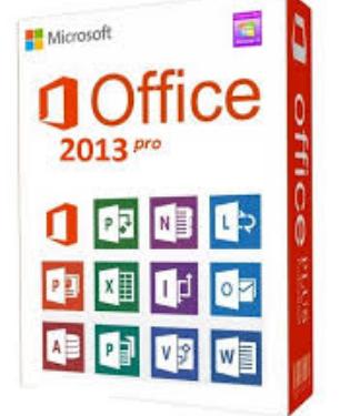 tải office 2013 64bit full crack