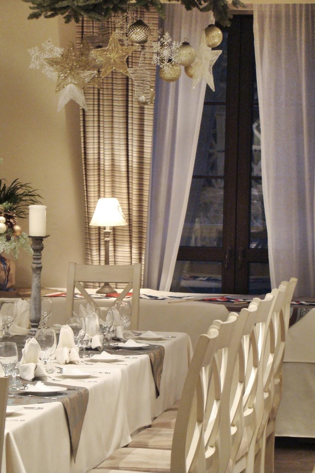 Paryskie Klimaty Pracownia Zimowy ślub Zimowe Dekoracje ślubne