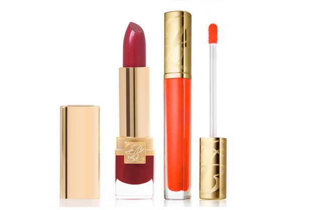 Estee Lauder Christmas 2013 Collection