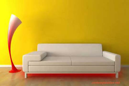 2013 interior design sofas for Sofa interior design