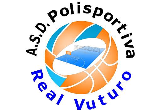 A.S.D. Polisportiva Real Vuturo