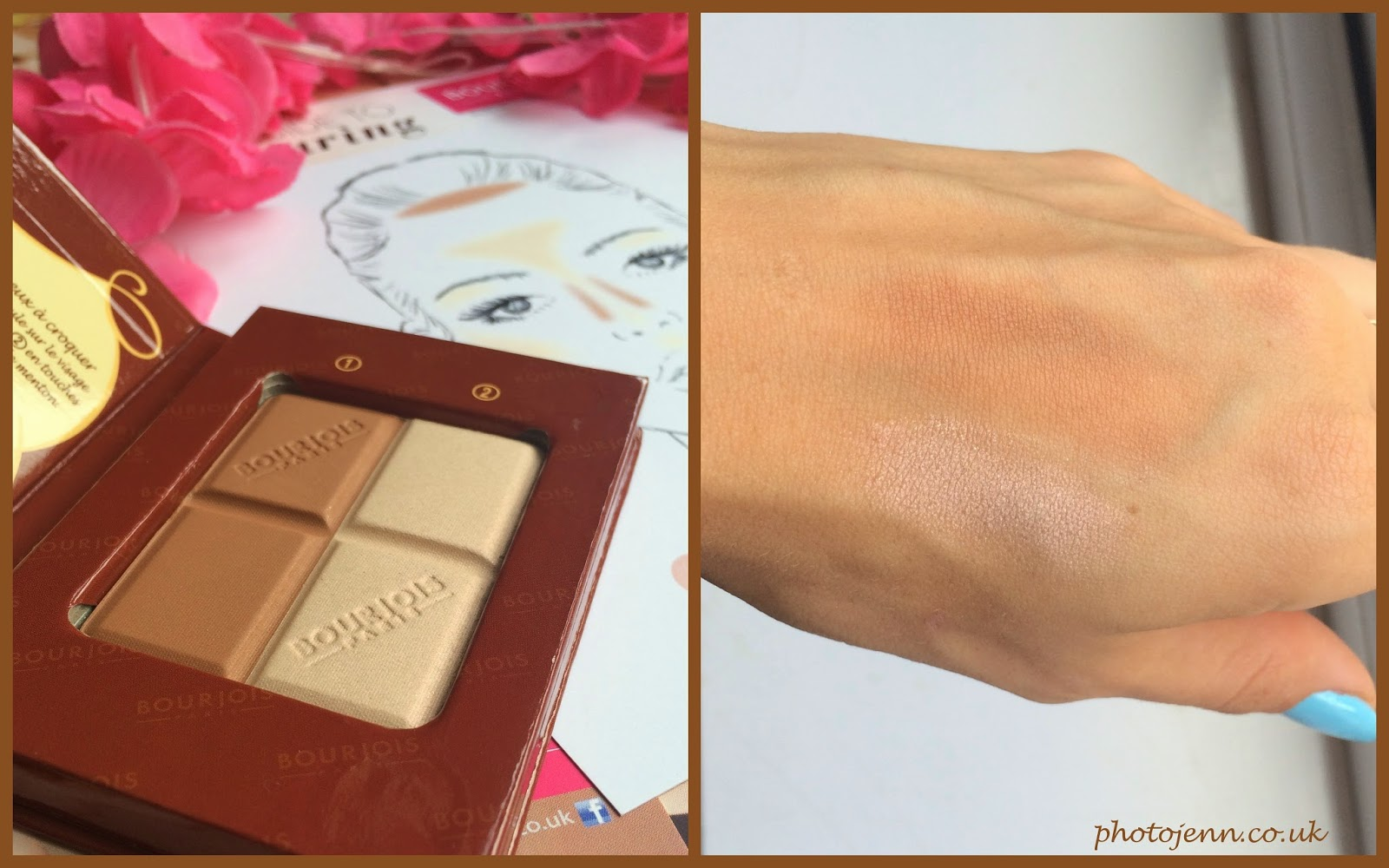 bourjois-Delice-De-Poudre-Duo-contour-highlight-swatch
