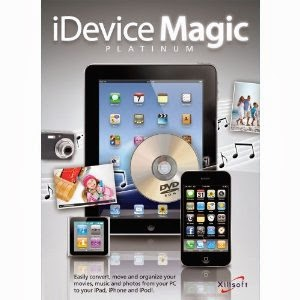 Download iDevice Manager 3.4 New