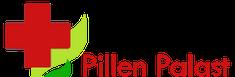 Pillenpalast
