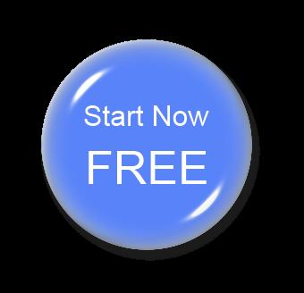 FREE Wealthy Affiliate Membership Here