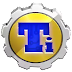 Titanium Backup Pro 8.1.0 (Mod Lite) Patched APK