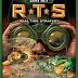 Army Men RTS PC Game Free Download Full Version