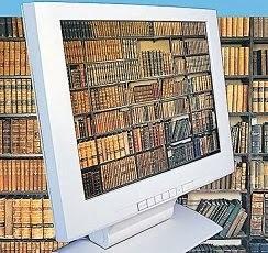 Η γωνιά της μάθησης