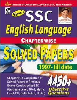 Best book for ssc cgl tier 1 maths lessons