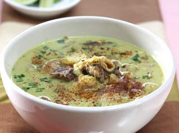 Resep Membuat Empal Gentong Khas Cirebon