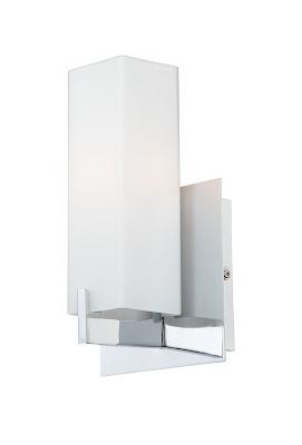 Mad for mid century modern bathroom sconces for Mid century bathroom lighting