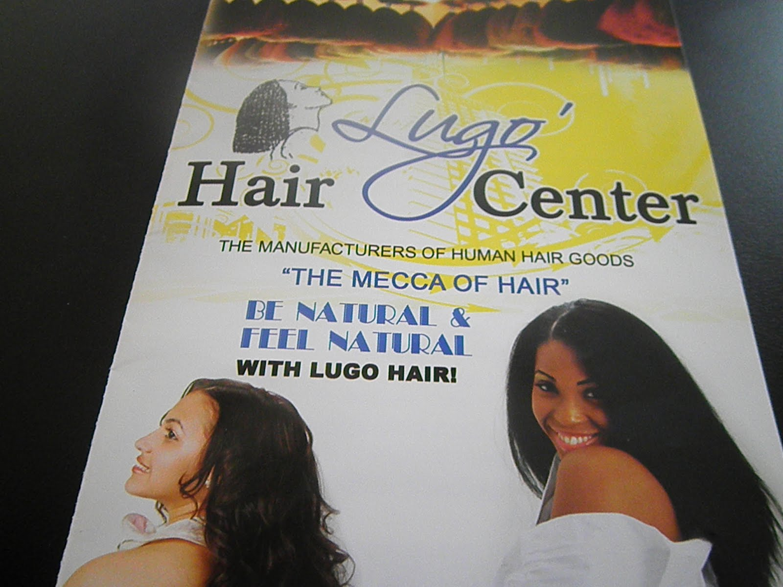 Lugo Hair Center Prices 99