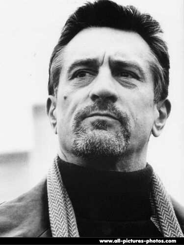 robert deniro Actor robert de niro has an estimated net worth of $150 million fans of vito corleone and jake lamotta can thank one of the world's most popular actors for leaving high school before his 17th birthday.