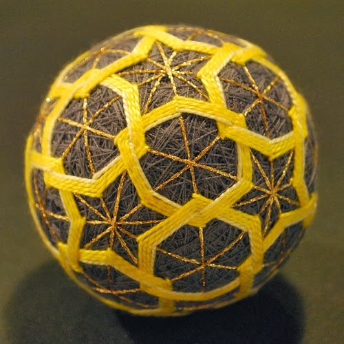 04-Embroidered-Temari-Spheres-Nana-Akua-www-designstack-co