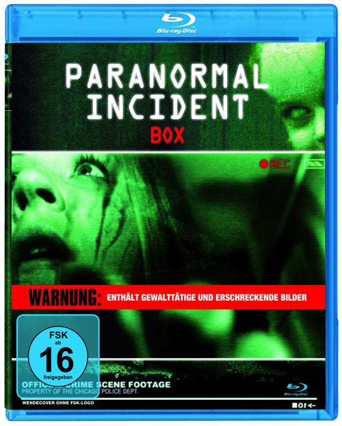 Paranormal+Incident+%282011%29+BDRip+300MB