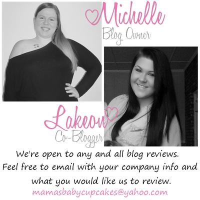 Meet the bloggers: