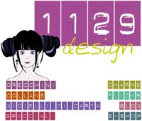 Sito 1129design