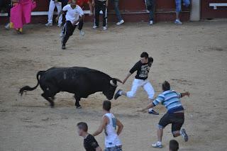 cogida_en_los_encierros_de_Leganes_1_cowboy. Abuelohara