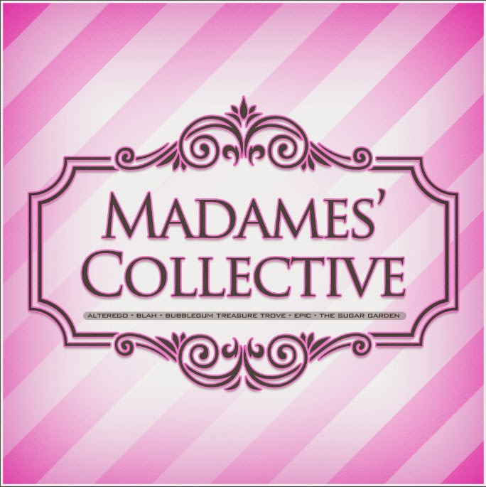 Madames Collective