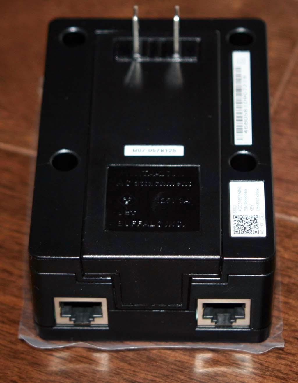 HCM- Wifi Buffalo hàng Nhật chuẩn N-AC uy tín chất lượng