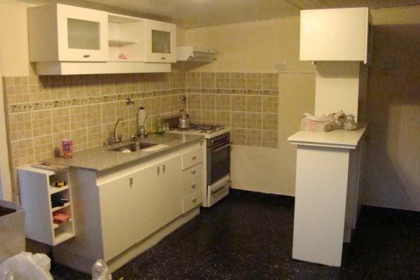 Dise os en madera mueble para cocina for Severino muebles cocina alacena melamina blanca