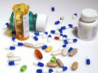 esses dois remédios para emagrecer estam liberados no Brasil