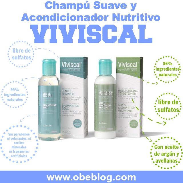 Tratamiento_Capilar_VIVISCAL_sin_sulfatos_ni_parabenos_ni_aceites_minerales ..