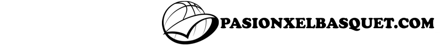www.pasionxelbasquet.com