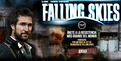 concurso-tnt-gana-viaje-set-filmacion-falling-skies-serie-2011
