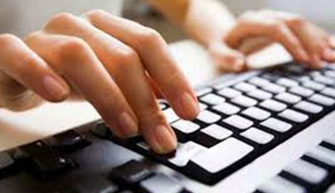 Image result for manfaat blogging