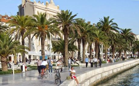 Διακοπές σε φθηνές πόλεις