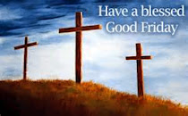 Happy Good Friday 2014 and wishes From United 21 Kanha