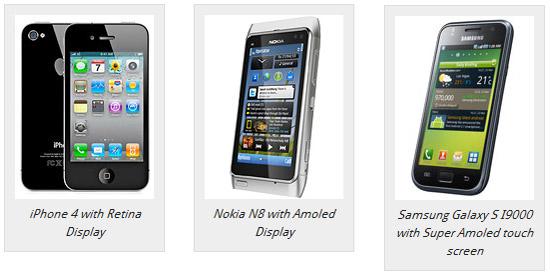 advantage n disadvantage of mobile phone