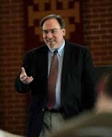 Looking for a Lecturer or Workshop Leader on Rural Ministry?