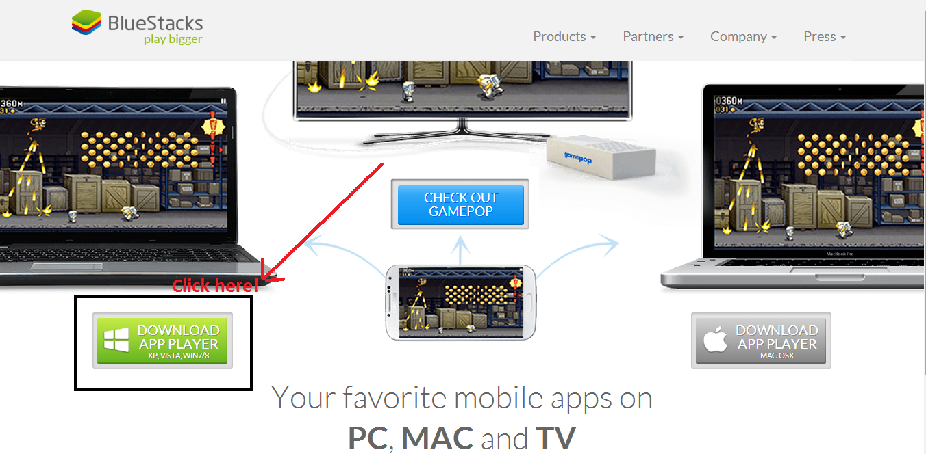 the plus use android apps on pc free Xiaomi doesn't specify