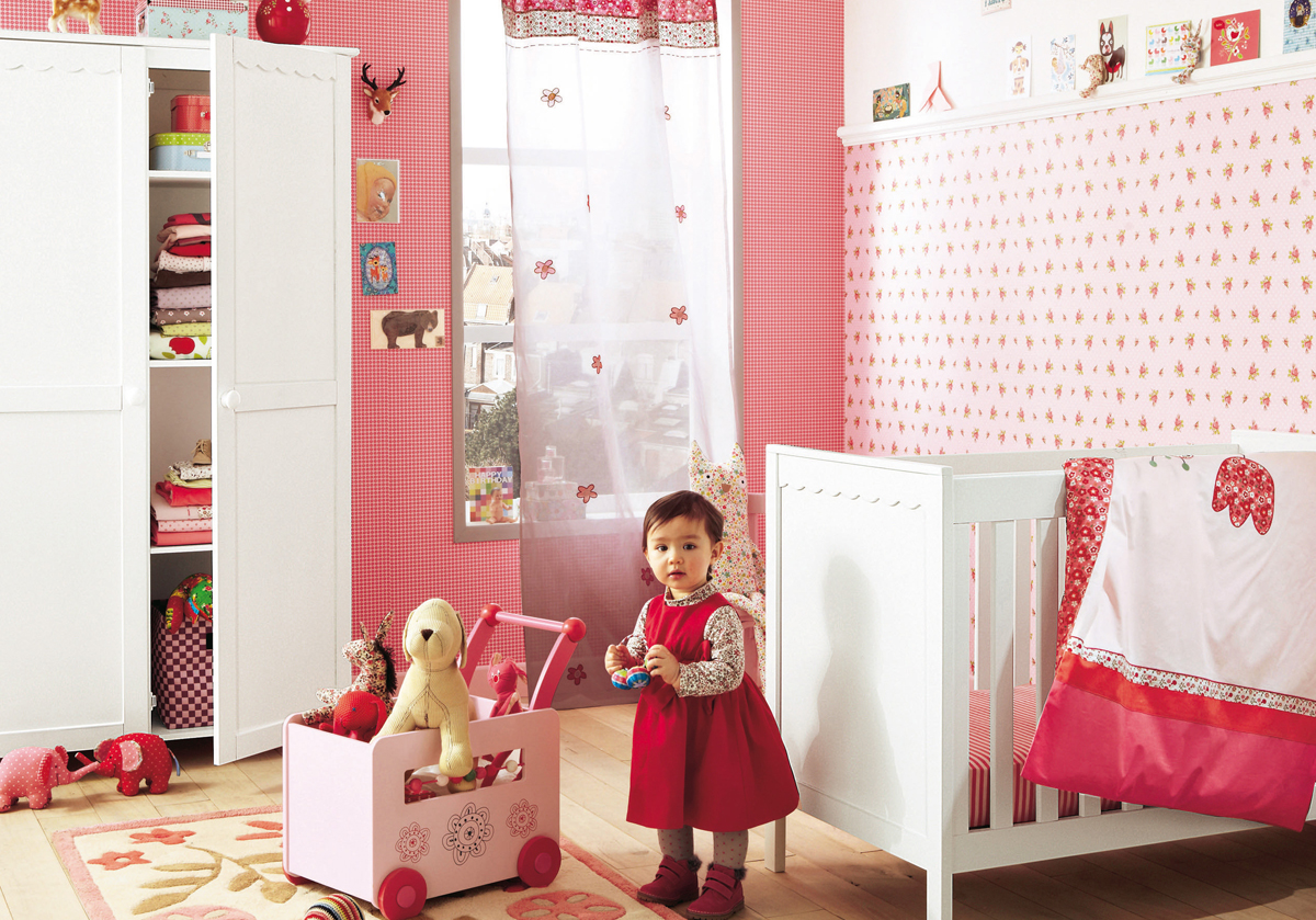 Cool Baby Nursery Design Ideas Interior Decorating Home