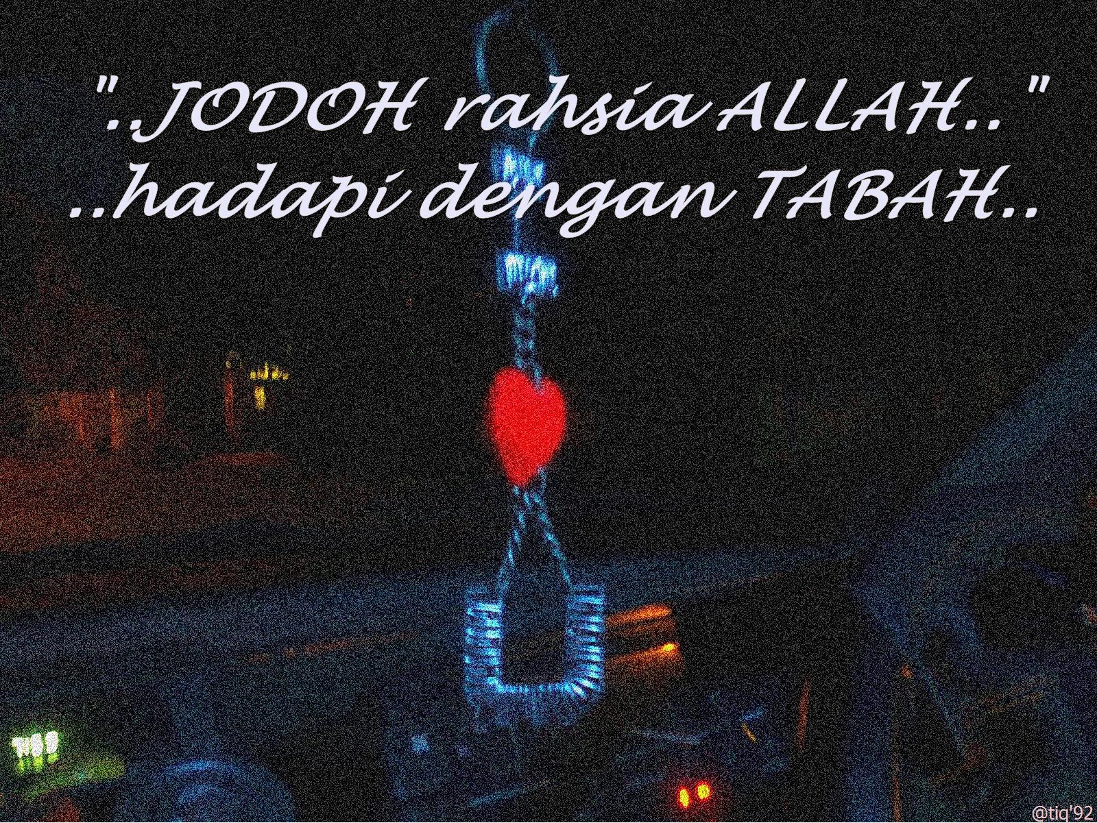 Berusia tahun indonesia bokep ngentot abg telanjang bokep ngentot abg