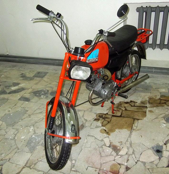 Moto%2B13.jpg
