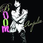 Anjulie: Boom EP