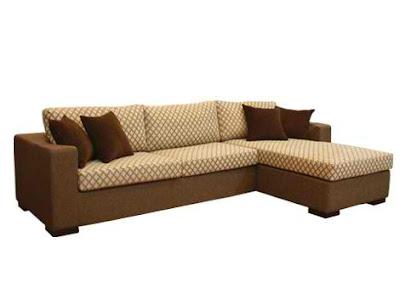 King Dream Sofa Bed