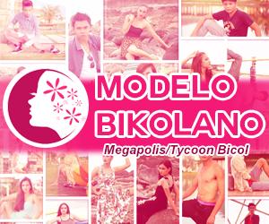Modelo Bikolano
