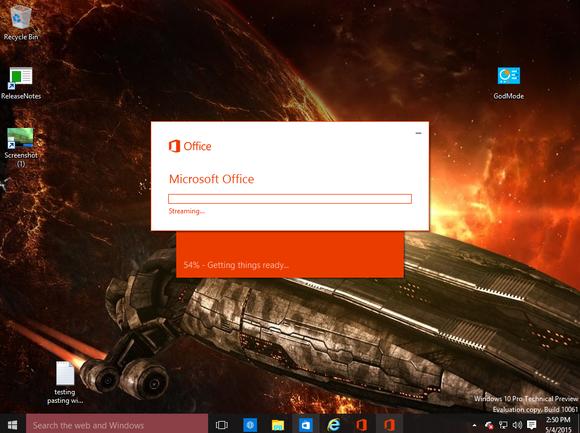 microsoft office 2016 32 bit offline installer free download