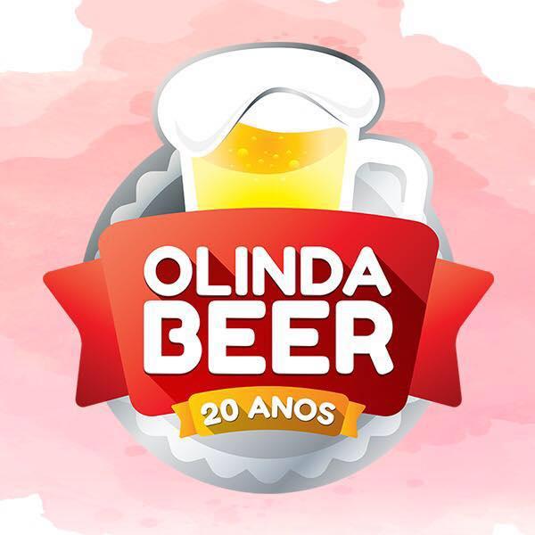 OLINDA BEER 2017