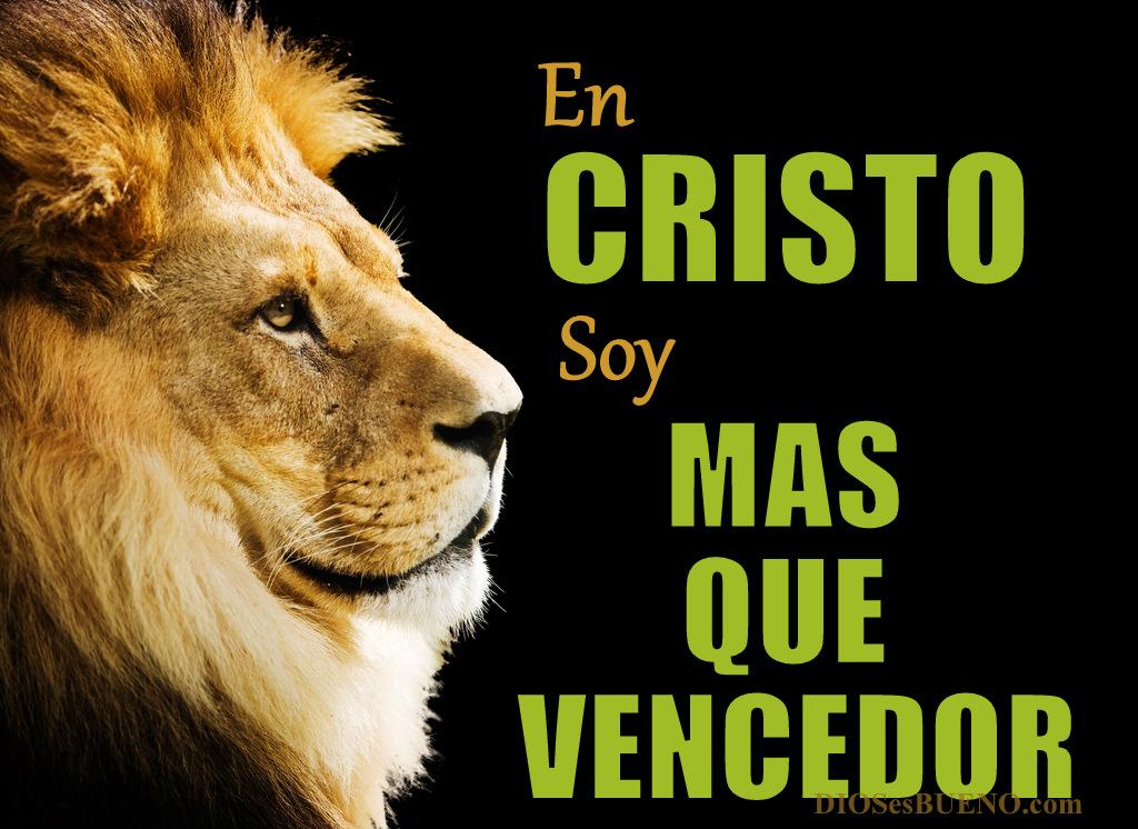 Image Publicado Por Amoralavida Infinito En Lunes Junio 24 2013 ...
